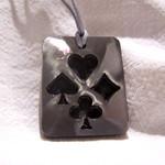 ciondolo_poker