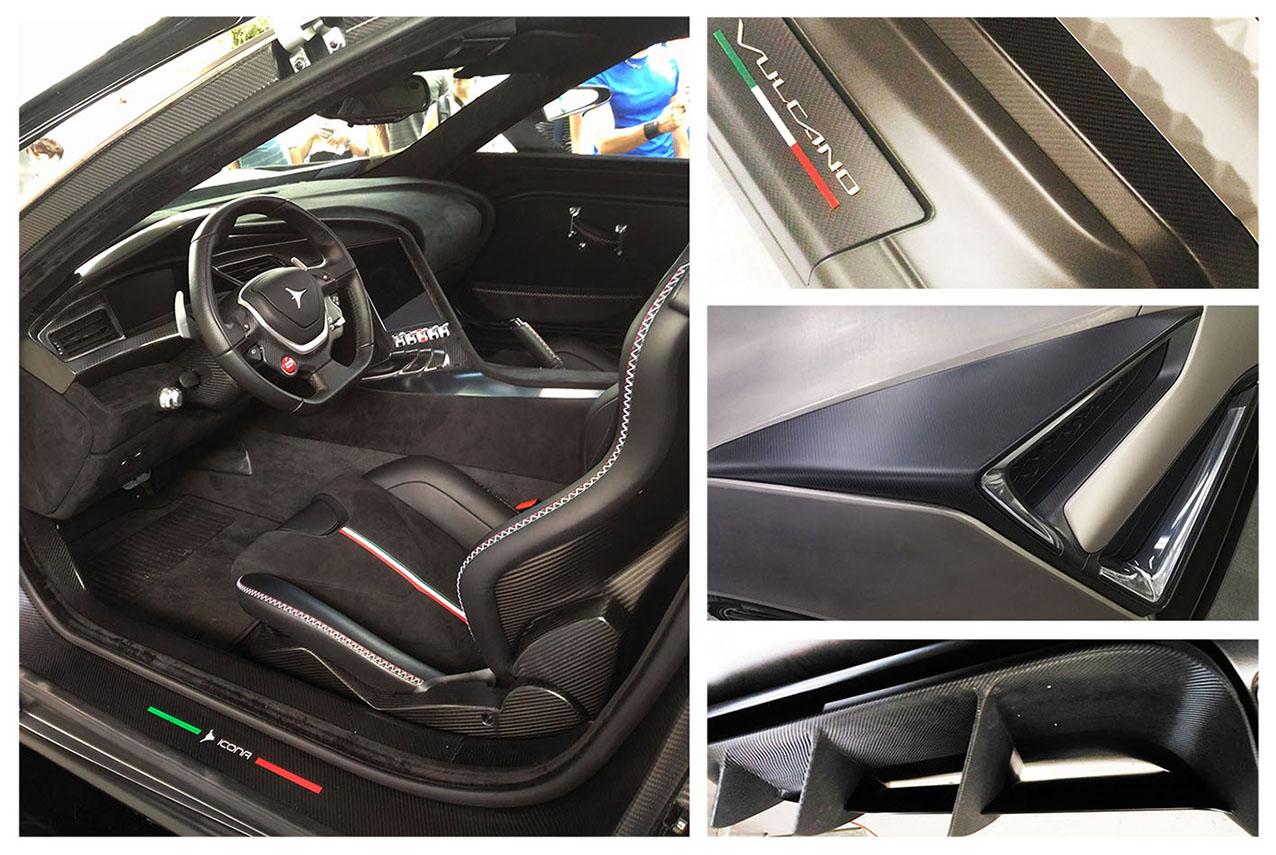 collage_automotive
