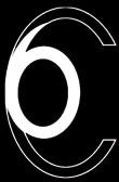 logo_c6_home